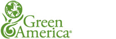 greenamerica2