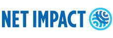 net_impact2