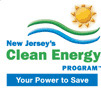 nj_clean_energy