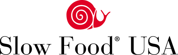 slow_food_usa_red