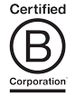 b-corp-logo-header