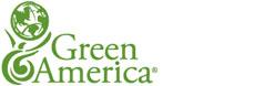 greenamerica2