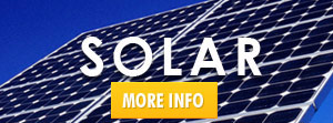 green investments solar